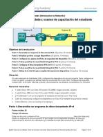 ITN Examen de Habilidades Practicas (FINAL)