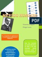 292119750-METODO-HUNGARO
