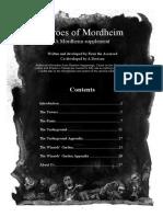 Heroes of Mordheim Pt1.pdf