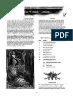 Heroes of Mordheim Pt4