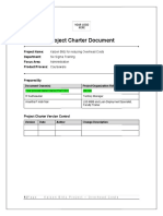 DEFINE-Project Charter Document.pdf
