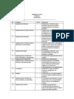 Cuestionario din4.docx