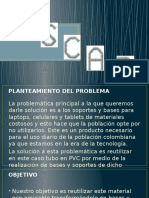 PASCAB - diapositivas