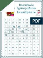 MultiplosActiMultiplicacion+roy.pdf