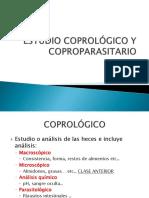 Practica3-COPROLOGIA