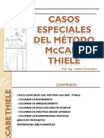 mccabethiele2daparte-111026103109-phpapp02.pptx