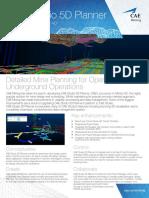 153672518-Cae-Studio-5d-Planner.pdf