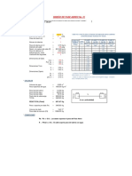 1 Tuberia Lisa de HDPE - Cidelsa