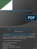 trabalhoemaltura-nr35treinamento-130817162716-phpapp01-converted.pptx