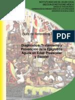 2. Epiglotitis Aguda.pdf