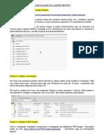 Data Sheet diodo da fonte