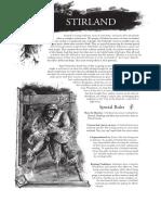 Stirland Warband v4.pdf