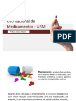 6 Uso Racional Medicamento