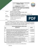 INFORME-N°-093-2019-calendario de pago.docx