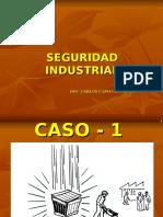 1 Seguridad Industrial