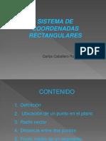 1.1. Sistema de Coordenadas Rectangulares.ppt