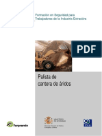 Ficha Palista Cantera.pdf