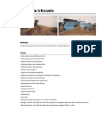 Pta.Triturado.pdf