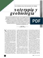 Gemoterapia-y-Geobiologia-1.pdf