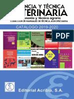 pdfcatalog-159
