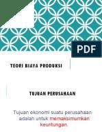 7. Teori Biaya Produksi.pdf