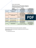 ACREDITACION ING. INDUSTRIAL  MATERIAS QUE PRESTA SERVICIO A OITRAS CARRERAS.docx