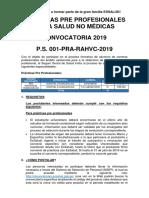 BA-001-PRA-RAHVC-2019 (1)