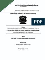 T.EC-57 (1).pdf