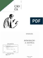 Introduo__Edtica