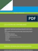ASIENTOS_DE_AJUSTES_CONTABLES.pptx