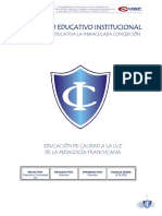 PEI-LIC-2018-2022.pdf