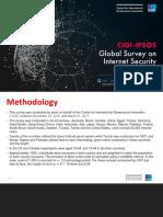 CIGI-Ipsos 2017 Full Report_0