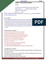 Question Bank - CLASS-VIII.pdf