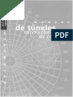 Manual+de+túneles