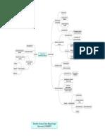 Mapa Mental Problematica Ambiental