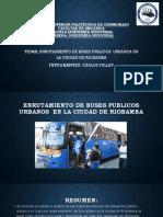 enrutamiento_presentacion_pullay