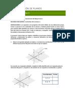 01_interpretaciondeplanos_ControlV1.pdf