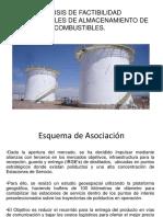 Proyecto Mini Tar Monterrey [Reparado] (1)