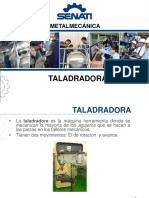 TALADRADORA.ppt