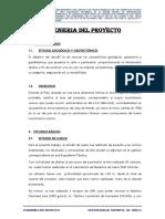 Ingenieria de Proyecto-esmeralda