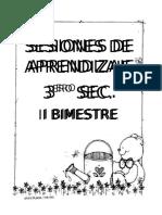 CARATULA DE SESIONES.docx