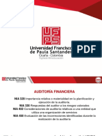 Diapositivas Auditoria Financiera Terminadas
