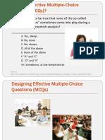 effectivemcq_ltt_nov2013.pdf