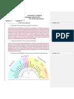 Cuestionario # 1 Bacterias Sebastian Lopez Bailon