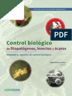 Control biologico Vol 1_Web.pdf