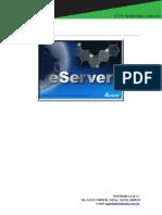practica_de_ eServer.pdf