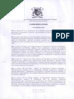 Ordenanza-Resolución PDYOT Pangua_13-03-2015_12-37-27