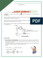 7. Enlace Quimico-i