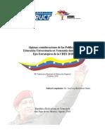 Articulos_compilados_educ Univ Jose Luis Berroteran