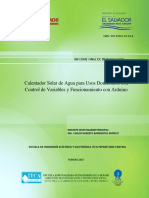 05-Calentador-Solar (1)